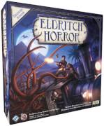 Asmodee Eldritch Horror - Brettspiel Grundspiel