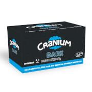 Hasbro B7402100 Cranium Dark, ab 2 Spieler, ab 16 Jahren