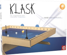 Gamefactory - Klask