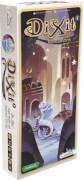 Asmodee Dixit 7 - Revelations Erweiterung