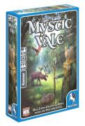 Pegasus Spiele Mystic Vale Pegasus