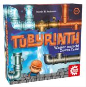 Gamefactory - Tubyrinth (mult)