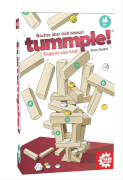 Gamefactory - tummple! (mult)