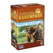 ASS Bärenpark. Gesellschaftsspiel