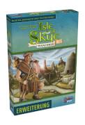 ASS Isle of Skye Wanderer / 1. Erweiterung. Gesellschaftsspiel