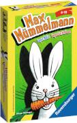 Ravensburger 23119 Max Mümmelmann Mitbringspiel