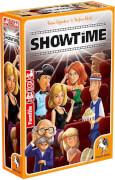 Pegasus Spiele Showtime!