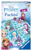 Ravensburger 23448 Disney Frozen Pachisi Mitbringspiel