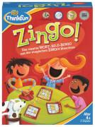 ThinkFun 76351 Zingo!®