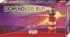 AMIGO 01850 Lighthouse Run