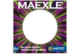 Maexle