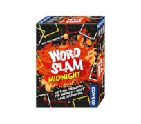 Kosmos Word Slam Midnight