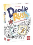 Gamefactory - Doodle Rush