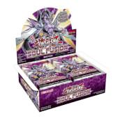 Yu-Gi-Oh! Soul Fusion Booster