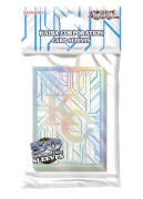 Yu-Gi-Oh! Card Sleeves Kaiba Corporation