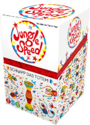 Jungle Speed (SKWAK-Edition)