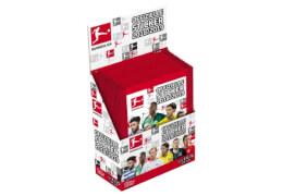 Bundesliga Sticker 2018/2019
