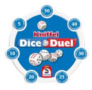 Schmidt Spiele Kniffel Dice Duel®