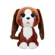 Hasbro E4649EU4 Hektor, mein Wachhund
