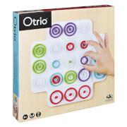 Spin Master Marbles Otrio light