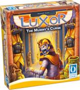 Luxor Erweiterung The Mummy's Curse