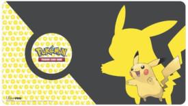 Ultra Pro Pokémon Pikachu 2019 Playmat