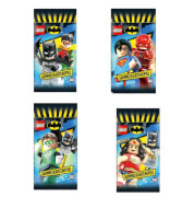 LEGO Batman Booster