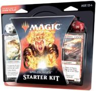 Magic the Gathering Core Set 2020 Starter Kit