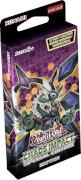Yu-Gi-Oh! Chaos Impact Special Edition  ab 6 Jahren.