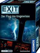 Kosmos EXIT - Der Flug ins Ungewisse (Einsteiger)
