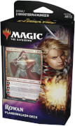 Magic the Gathering Throne of Eldraine Planeswa  ab 13 Jahren.