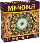 ASS Mandala