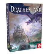 Gamefactory - Drachenland