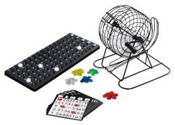 Philos Bingo Set