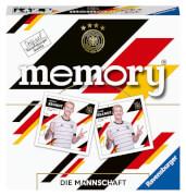 Ravensburger 26674 DFB mini memory® D/F/I/NL/EN/E