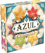 Azul - Der Sommerpavillon (Next Move Games)