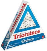 Goliath 60726 Triominos Deluxe