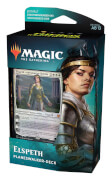Magic the Gathering Theros Beyond Death Planeswa