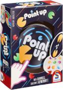 Schmidt Spiele Point Up