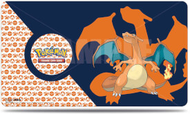 Ultra Pro Pokémon Charizard 2020 Playmat