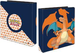 Ultra Pro Pokémon Charizard 2020 Album