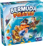 Bermuda Piraten