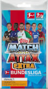 Match Attax Extra Blisterpack 2019/2020