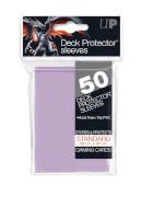 Ultra Pro Lilac Protector (50)