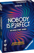 Ravensburger 26846 Nobody is perfect Midi