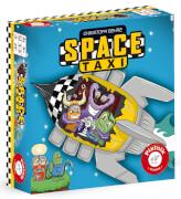 Piatnik 6630 Space Taxi