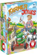 Piatnik 6634 Farmer Jones
