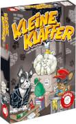 Piatnik 6638 Kleine Kläffer