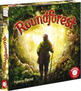 Piatnik 6644 Roundforest