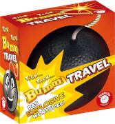 Piatnik 7515 Tick Tack Bumm Travel